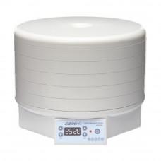 EZIDRI FD500 Snackmaker Digital