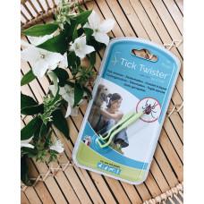 Прибор для извлечения клещей Tick Twister